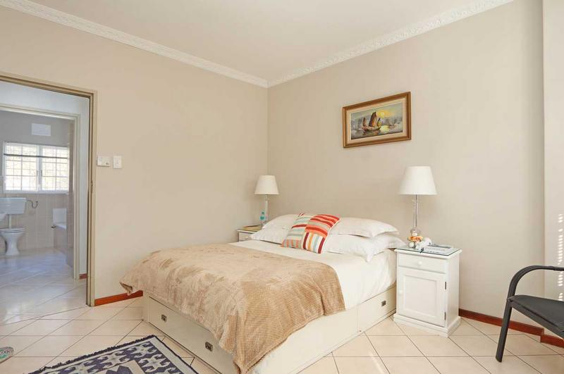 Property For Sale in Kirstenhof, Cape Town 7