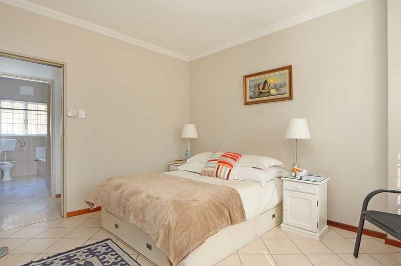 Property For Sale in Kirstenhof, Cape Town 8