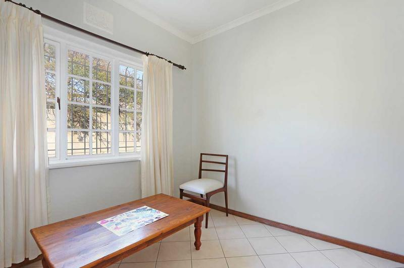 Property For Sale in Kirstenhof, Cape Town 12