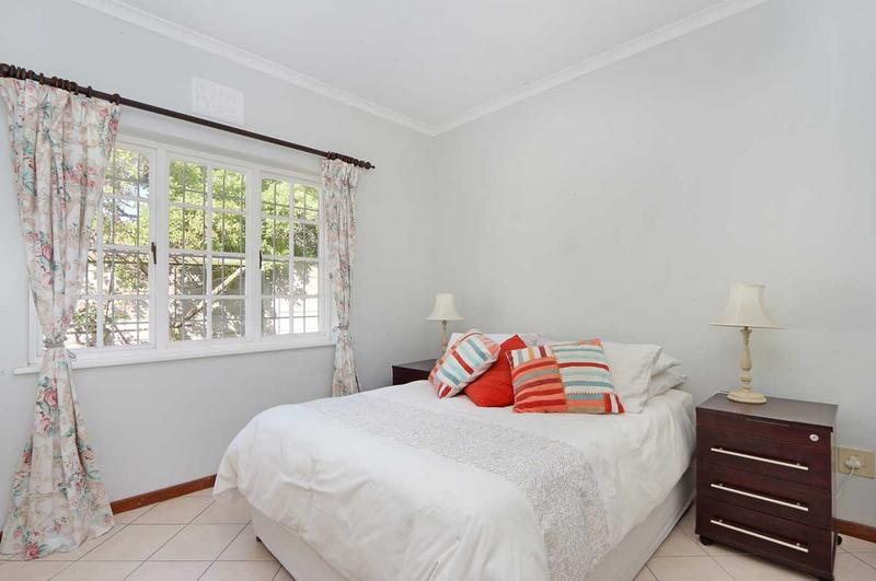 Property For Sale in Kirstenhof, Cape Town 15