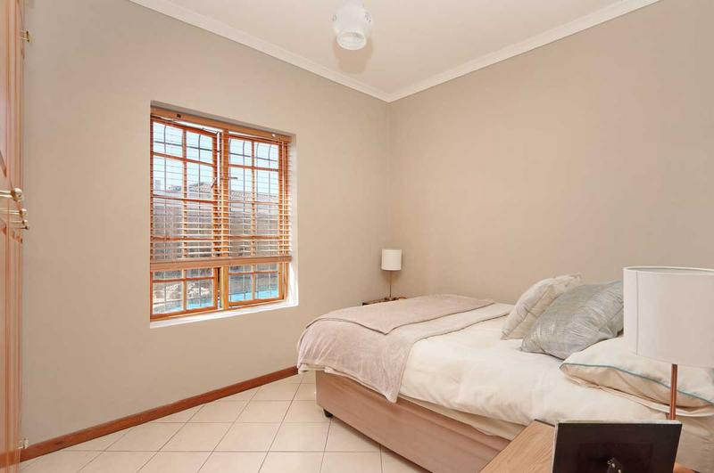 Property For Sale in Kirstenhof, Cape Town 21
