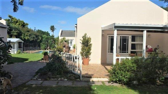 Property For Sale in Kirstenhof, Cape Town 2