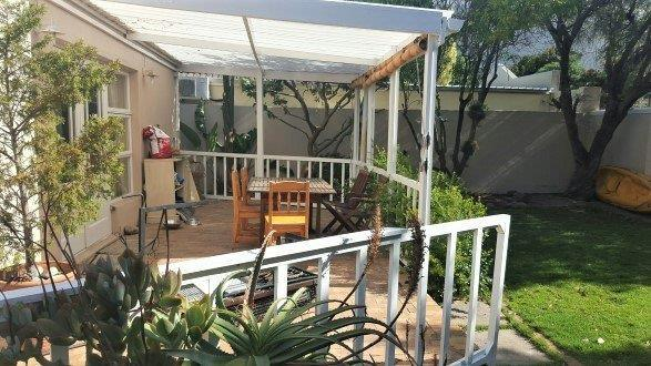 Property For Sale in Kirstenhof, Cape Town 3