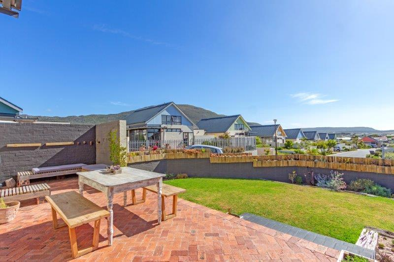 Property For Sale in Milkwood Park, Cape Town 20