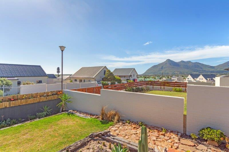 Property For Sale in Milkwood Park, Cape Town 23
