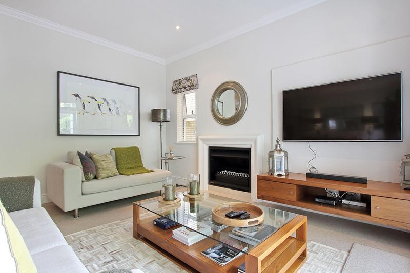 Property For Sale in Newlands, Cape Town 4