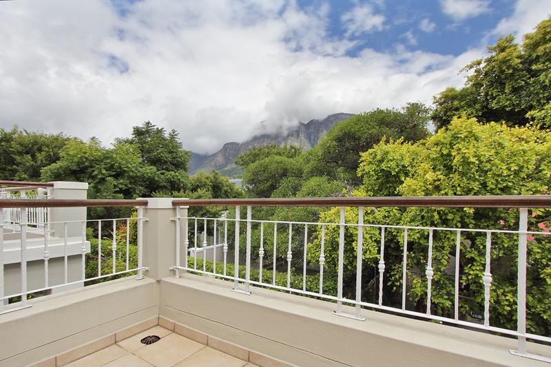 Property For Sale in Newlands, Cape Town 14