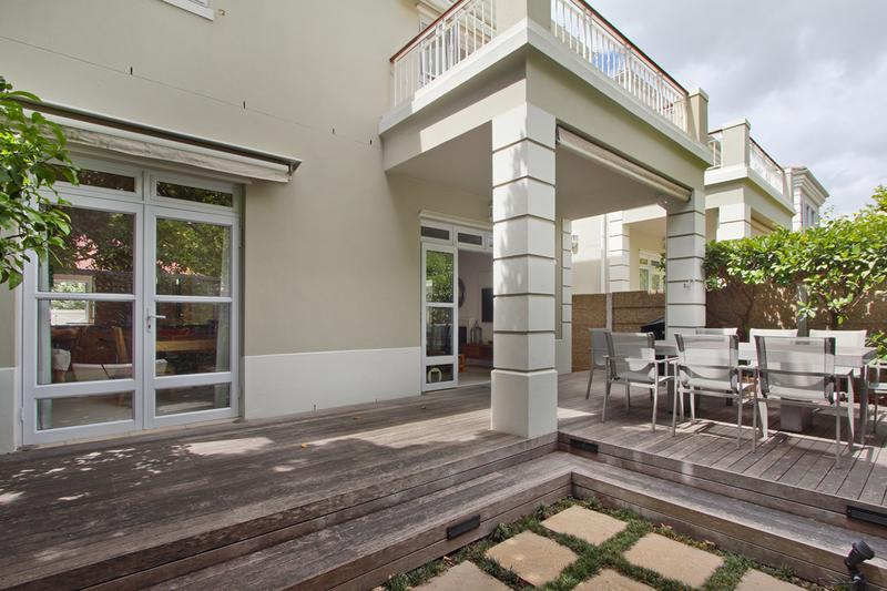 Property For Sale in Newlands, Cape Town 19