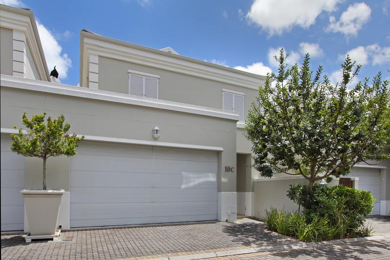 Property For Sale in Newlands, Cape Town 21